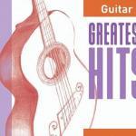 Download nhạc Guitar Melody Hits (Vol. 1) Mp3 hot