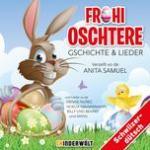 Nghe nhạc Frohi Oschtere Mp3 online