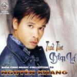 Tải bài hát mới Trái Tim Bên Lề (CD4) Mp3 hot