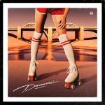 "Nghe nhạc hay Dancin"" (Single) Mp3 hot"