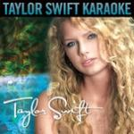 Download nhạc hot Taylor Swift (Karaoke Version) Mp3 trực tuyến