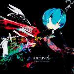 Tải bài hát mới Unravel (Single) Mp3 online