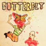 Tải nhạc Mp3 Butterfly (Single) hot