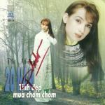 Tải nhạc 20 Năm Tình Đẹp Mùa Chôm Chôm (Biển 18) Mp3 hot