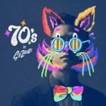 """Tải nhạc hay 70""""s (Single) miễn phí"""