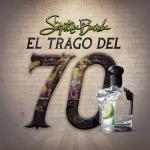 Nghe nhạc hot El Trago Del 70 (En Vivo) (Single) về điện thoại