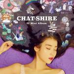 Nghe nhạc Chat-Shire (Mini Album) Mp3 hot