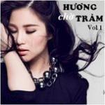 Download nhạc Chờ (Vol. 1) trực tuyến