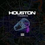 Tải bài hát mới Houston (Single) hot