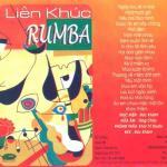 Download nhạc online Liên Khúc Rumba Mp3 hot