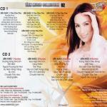 Tải bài hát hot Tình Music Collecction 2 (Liên Khúc RumBa) hay online