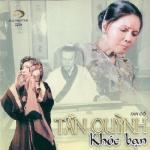 Download nhạc hot Tân Quỳnh Khóc Bạn (Tân Cổ) online