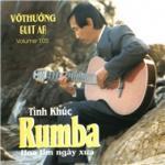 Tải nhạc hay Tình Khúc Rumba (Vol. 105) nhanh nhất