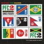 Tải bài hát Mp3 Pfc 2: Songs Around The World mới