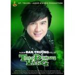 Download nhạc online Thiên Đường Vắng Mp3 miễn phí