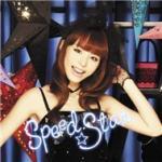 Tải nhạc mới Speed☆Star hay nhất