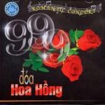 Download nhạc online 999 Đóa Hoa Hồng hot