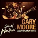 Tải nhạc hay Essential Montreux (Live) Mp3 hot