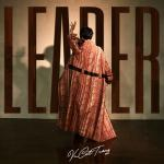 Tải bài hát hay Leader (Single) Mp3