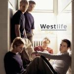 "Nghe nhạc Mp3 Westlife""s Best Song! mới nhất"