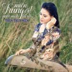 Tải nhạc hay Miền Trung Ơi Nước Mắt Lại Rơi (Single) mới