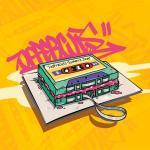 Download nhạc Summer Jam Mp3 trực tuyến