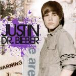 Tải bài hát hot Dr.Bieber mới nhất