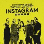 Tải bài hát hay Instagram (Single) online