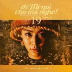 Tải bài hát hay Để Mị Nói Cho Mà Nghe (Single) trực tuyến