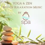 "Tải bài hát hot Yoga & Zen: Best Of Relaxation Music By O""Spa"