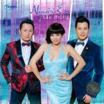 Nghe nhạc mới Người Em Sầu Mộng (Thúy Nga CD 594) Mp3 online