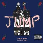 Nghe nhạc hay Jump (Single) mới online