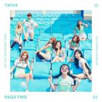 Download nhạc hay Page Two (Mini Album) chất lượng cao