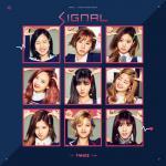 Download nhạc Signal (Mini Album) nhanh nhất