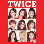 "Tải nhạc Mp3 What""s Twice (Mini Album) mới online"