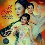 Tải nhạc Mp3 Vó Ngựa Trên Đồi Cỏ Non (Thúy Nga CD 606) mới online