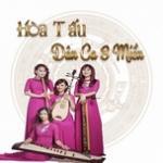 Tải nhạc online Hòa Tấu Dân Ca Ba Miền mới nhất