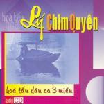 Tải bài hát Lý Chim Quyên Mp3 miễn phí