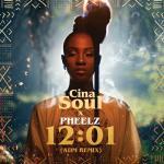 Tải bài hát 12:01 (ADM Remix) (Single) mới nhất