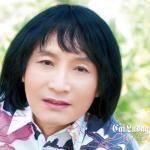 Download nhạc hot Những Bài Hát Hay Nhất Của Minh Vương Mp3 miễn phí
