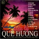 Download nhạc Mp3 Những Điệu Lý Quê Hương