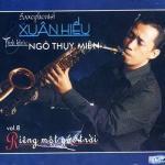 Tải nhạc hay Riêng Một Góc Trời (Saxophone) chất lượng cao