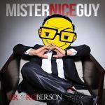 Tải bài hát Mp3 Mister Nice Guy miễn phí