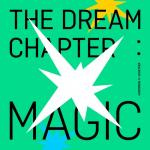 Nghe nhạc mới The Dream Chapter: MAGIC (Mini Album) hay nhất