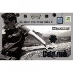 Nghe nhạc mới Dạ Khúc Cho Tình Nhân 2 (CD 2) online