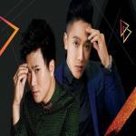 Download nhạc mới Mãi Yêu Người Thôi (Karaoke) online