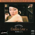 Download nhạc hay Eternal Singing Endless Love IV Mp3 trực tuyến