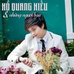 Download nhạc Hồ Quang Hiếu Và Những Người Bạn