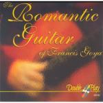 Tải bài hát mới The Romantic Guitar Of Francis Goya online
