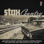 Tải nhạc hot Stax Country Mp3 trực tuyến
